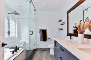 Bathroom renovation tips newcastle