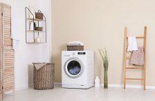Laundry Renovations Newcastle