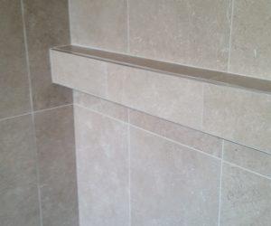 bathroom tiling newcastle