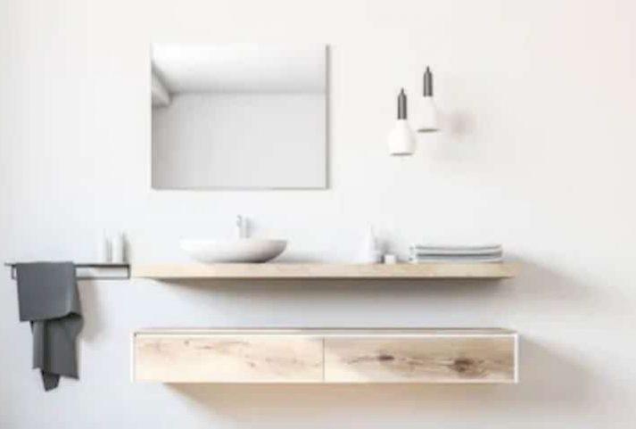 en-suites bathroom design